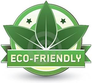 milieuvriendelijk-product-voedsel-de-dienstetiket-8821111